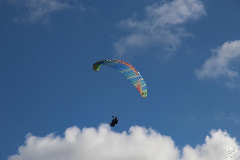 台東鹿野高台熱氣球-35