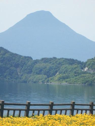 jp-tour-arret 1-lac ikeda (8)