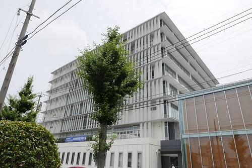 shiyakushoaozorashokudo001