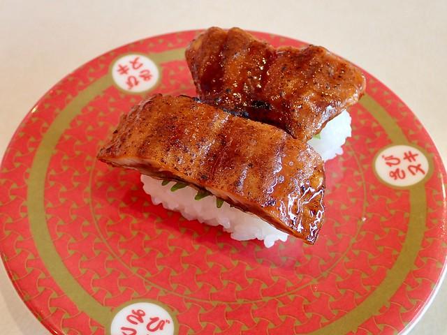 2017.7.9 はま寿司
