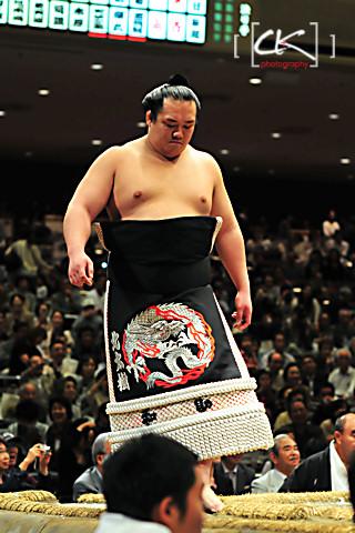 Japan_1375