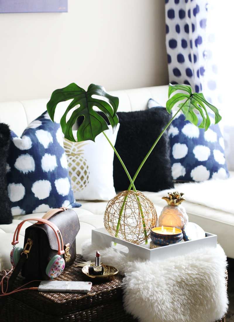 ankit-candle-home-decor-palm-leaves-6