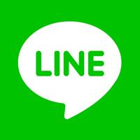 BODY體面雜誌 line