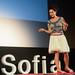 TEDxSofia2017_9
