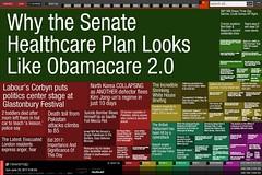 newsmap.us/20170625