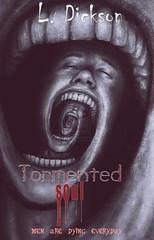 tormented-souls