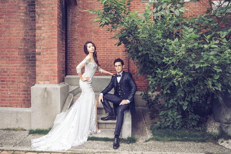 婚紗攝影,朱志東,雅妃,Sonia,ES wedding,自助婚紗,台中歌劇院,台中市區,文心森林公園,JAY,安琦