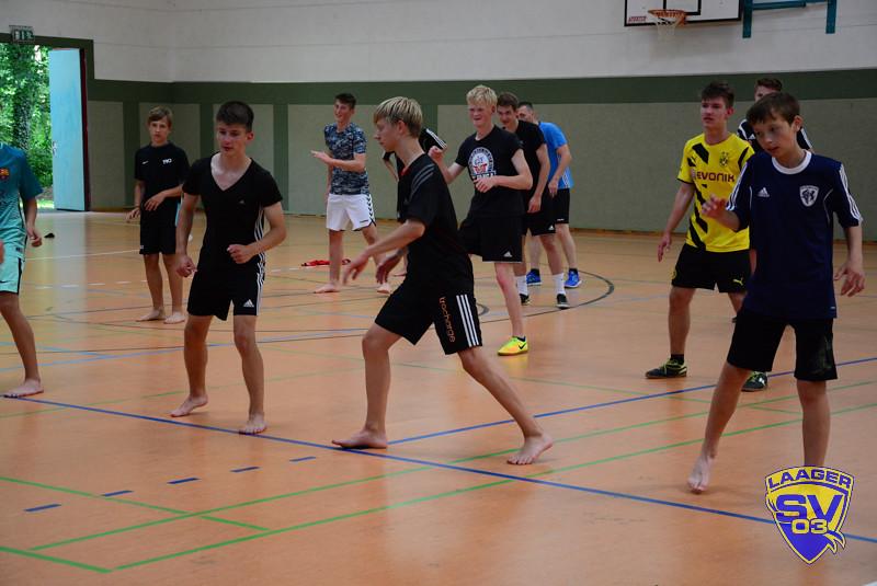 20170627 Laager SV 03 Handball wJA u C- und B-Junioren (55).jpg