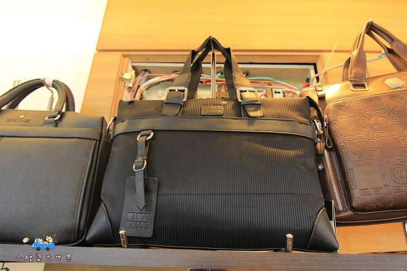 行李箱特賣 110