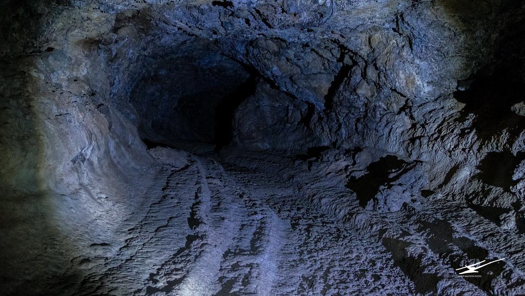 Cueva del Viento-007