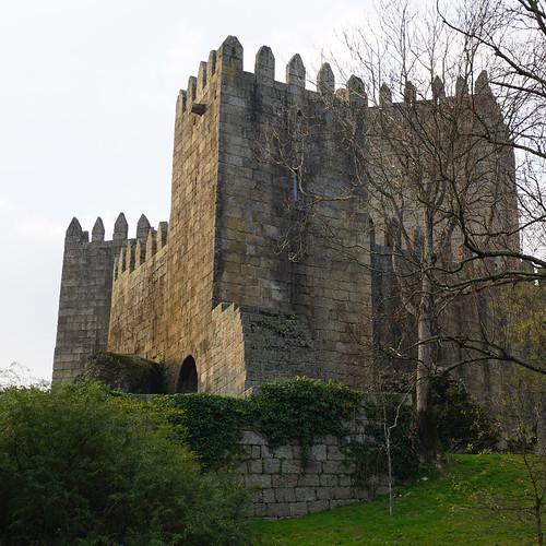 Guimarães fevereiro'17 21