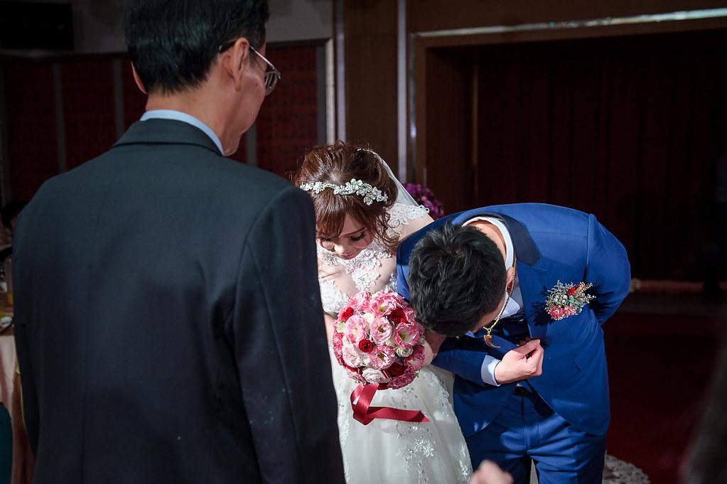0047新莊 婚攝