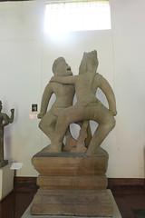 Musée national du Cambodge - Ka 1664