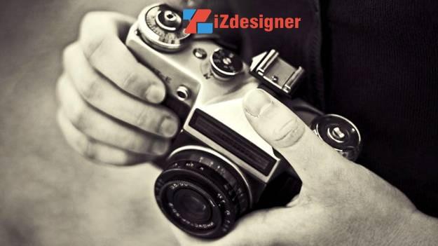 3 Bí quyết giúp bạn nâng cao kỹ năng nhiếp ảnh