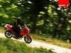 Ducati 1100 MULTISTRADA 2009 - 4