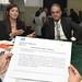 1ª Reunión Buenas Prácticas COPOLAD Alternativas prisión Costa Rica 2017 (169)