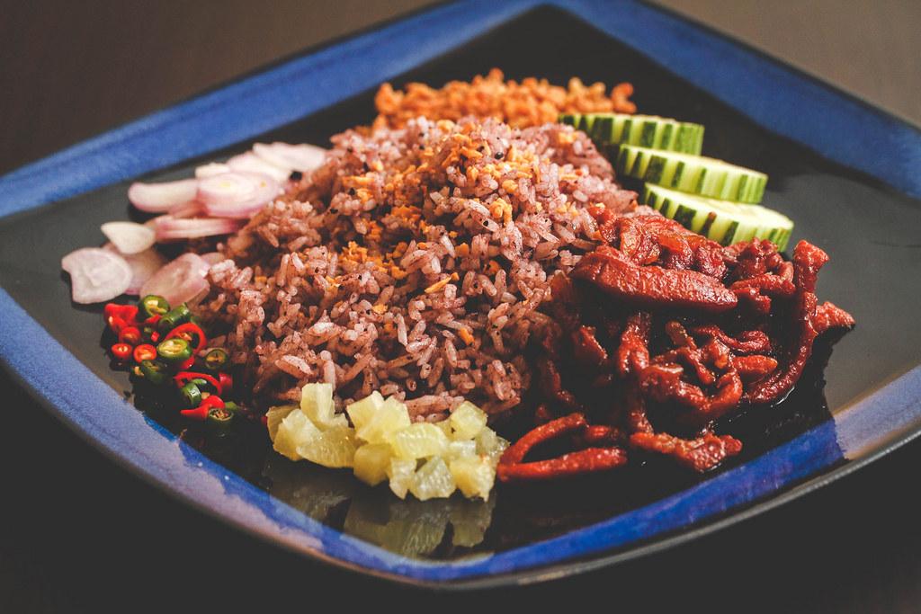 sawadee-thai-cuisine-olive-fried-rice
