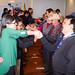 COPOLAD Peer to peer Ecuador DA 2017 (14)
