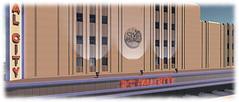 SL14B Auditorium