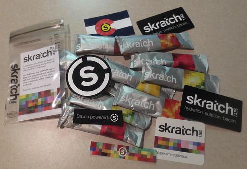 skratch3