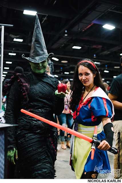 Awesomecon 2017-15