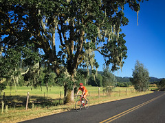 Weekender ride - Cycle Oregon-17.jpg