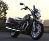Moto-Guzzi 1400 California Touring 2013 - 31