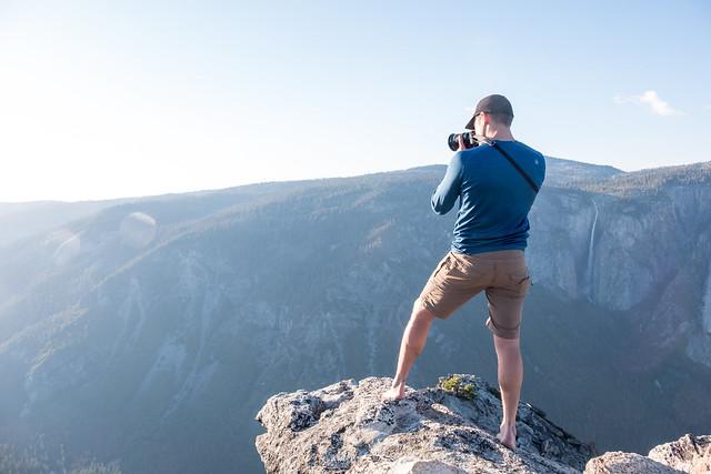 20170528_Yosemite_DSCF5006.jpg, Fujifilm X-T2, XF18-135mmF3.5-5.6R LM OIS WR