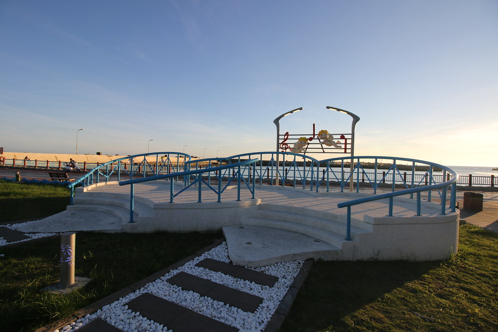 南寮漁港 (20)