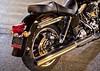 Harley-Davidson 1690 DYNA SWITCHBACK FLD 2015 - 2