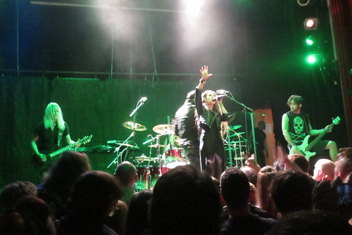 wt_concert3