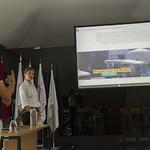 Sex, 14/07/2017 - 15:58 - Dia 13 de julho, decorreu nos Serviços da Presidência do Politécnico de Lisboa, a 14ª edição do Poliempreende.