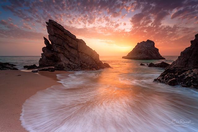 Praia da Adraga (Portugal)