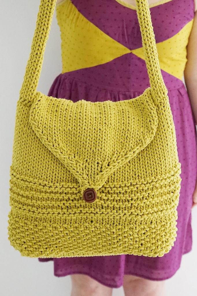 sac tricot maille name is Marienicolasalliot-04