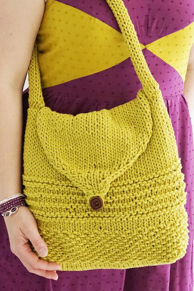sac tricot maille name is Marienicolasalliot-03
