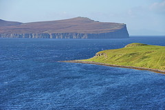[2014-10-01] Isle of Skye 1