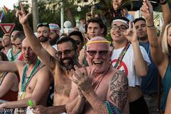 St. Pete Pride 2017