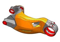 Ducati 1098 2007 - 47