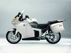 BMW K 1200 GT 2008 - 55