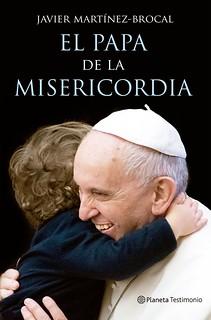 portada_el-papa-de-la-misericordia_javier-martinez-brocal_201706100228