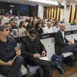 KIMconference 2017