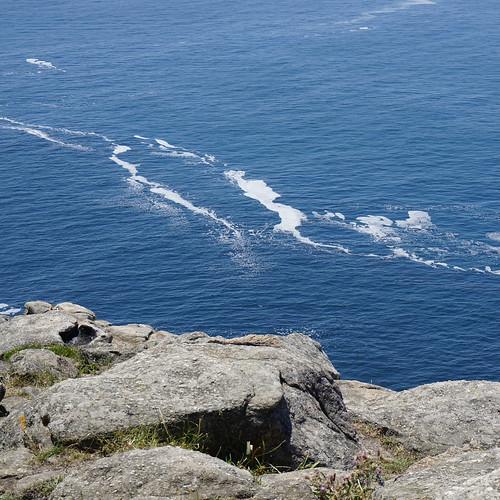 foto  Cabo Finisterra  junho'17 11