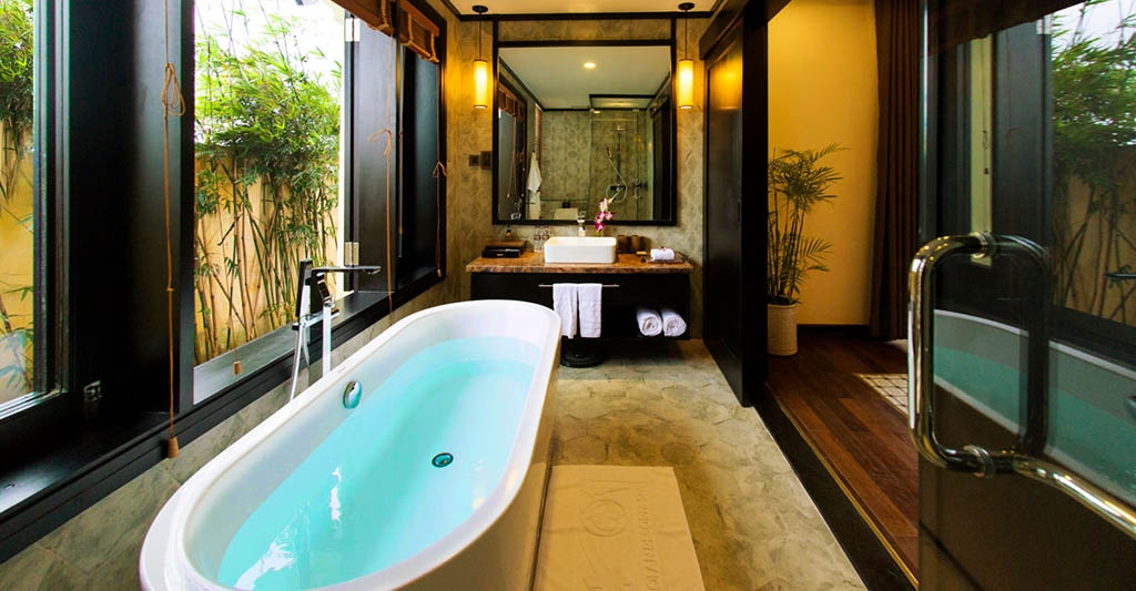 10% OFF Free Easy Tour 2D1N – KOI HOI AN RESORT AND SPA 77