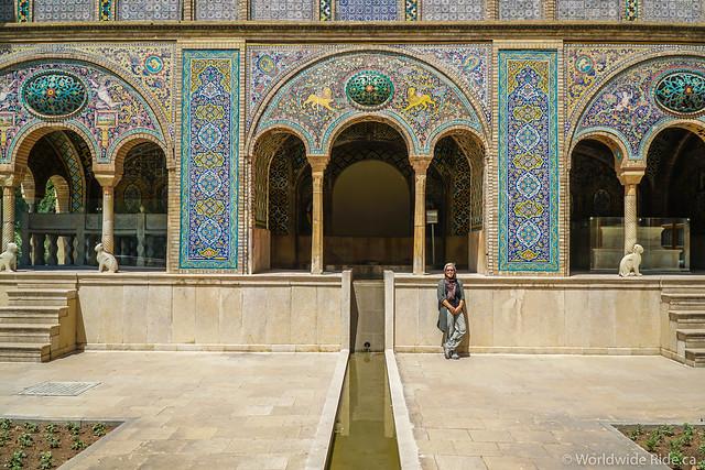 Esfahan-2