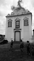 Igreja da Boa Morte, Cidade de Goi�s