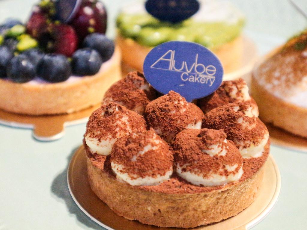 Aluvbe Cakery- Taipei 艾樂比台北店 (59)