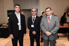 Conference - Rio - Thu-4