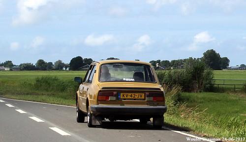 Škoda 105L 1984