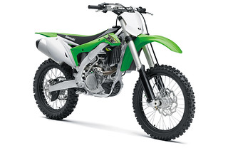2018_KX450F_feature