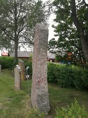 Ledberg.